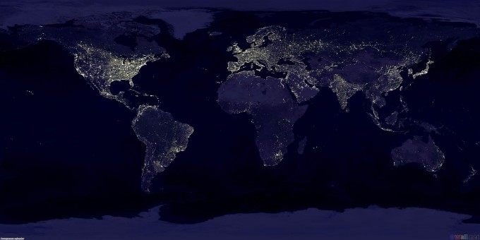 earth_by_night_small.jpg